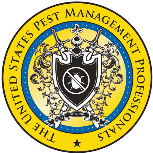 USPMPA-Logo-Final-6.15