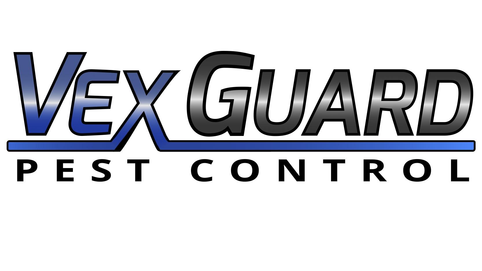 VexGuard Pest Control
